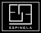 LOGO-ESPINELA-reducido